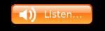 listenButton-150